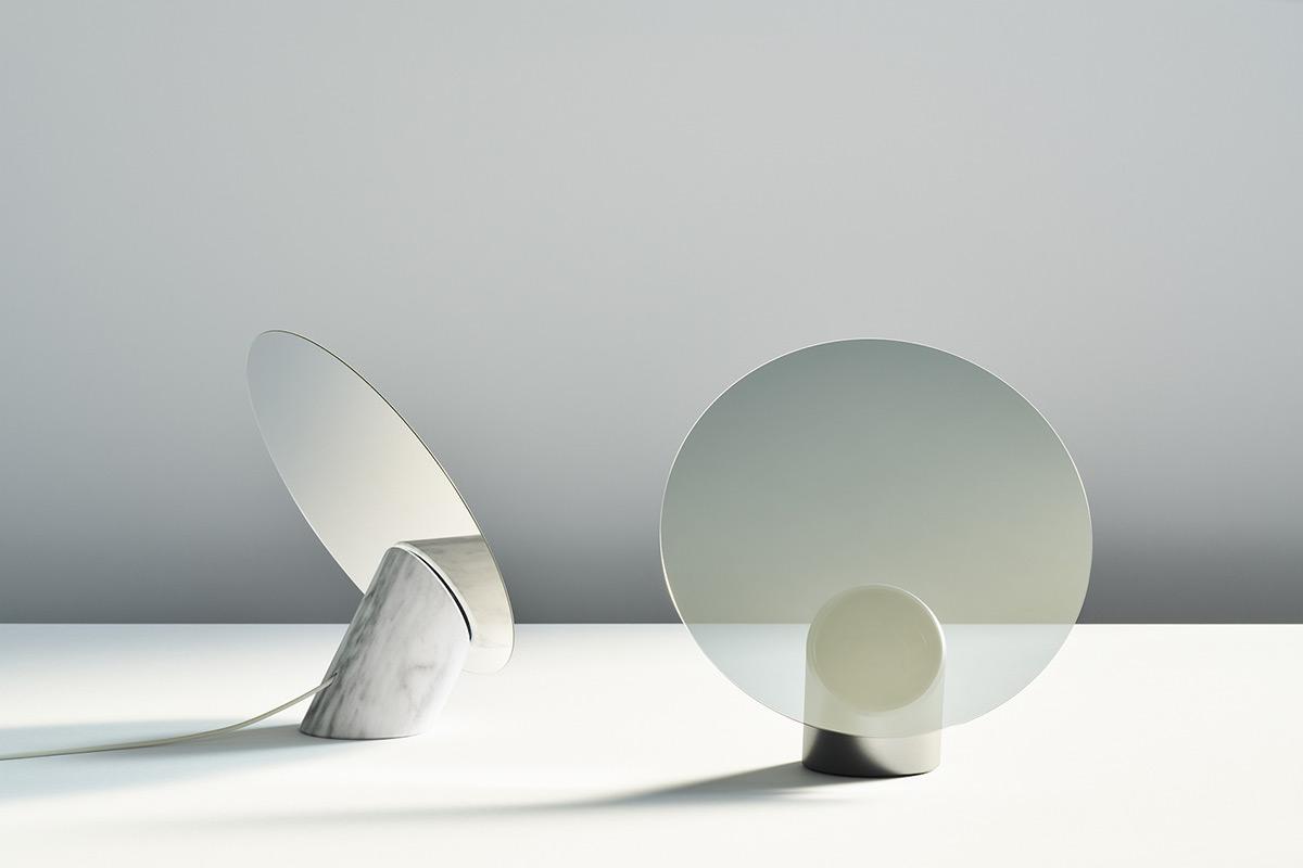 Geometria-Shinya-Yoshida-04