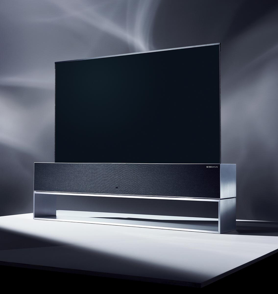 LG OLED TV R Product 02 (1)
