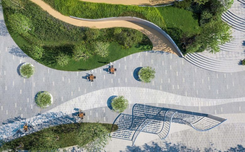 Lakeside-Garden-Topos-Landscape-Architects-Qi-Xi-01