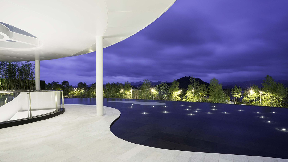 Lakeside-Garden-Topos-Landscape-Architects-Qi-Xi-03