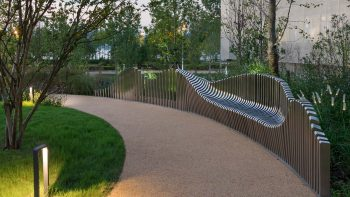 Lakeside-Garden-Topos-Landscape-Architects-Qi-Xi-08