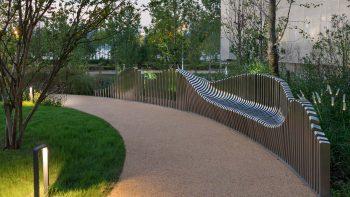 Lakeside-Garden-Topos-Landscape-Architects-Qi-Xi-08