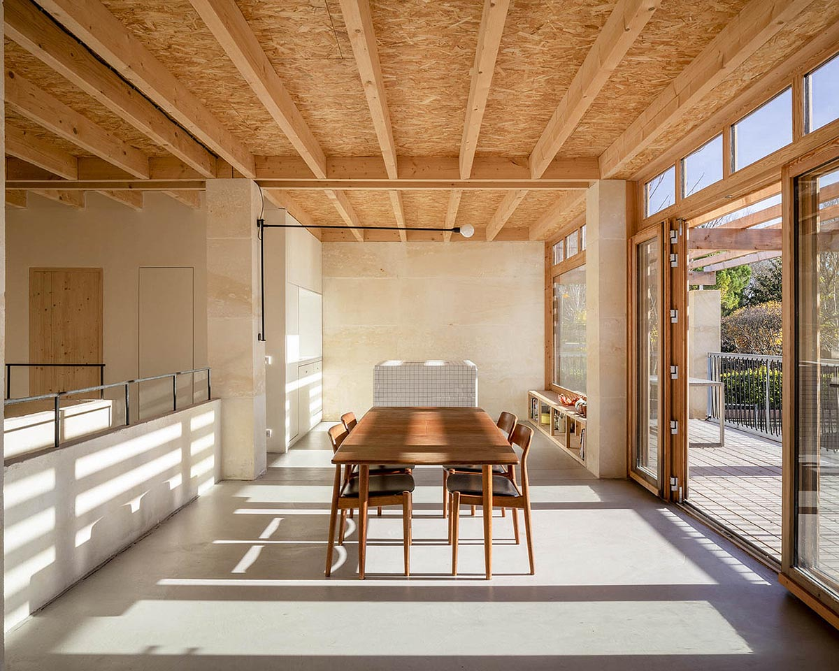Maison-Bois-Pierre-Perraudin-Architectes-02