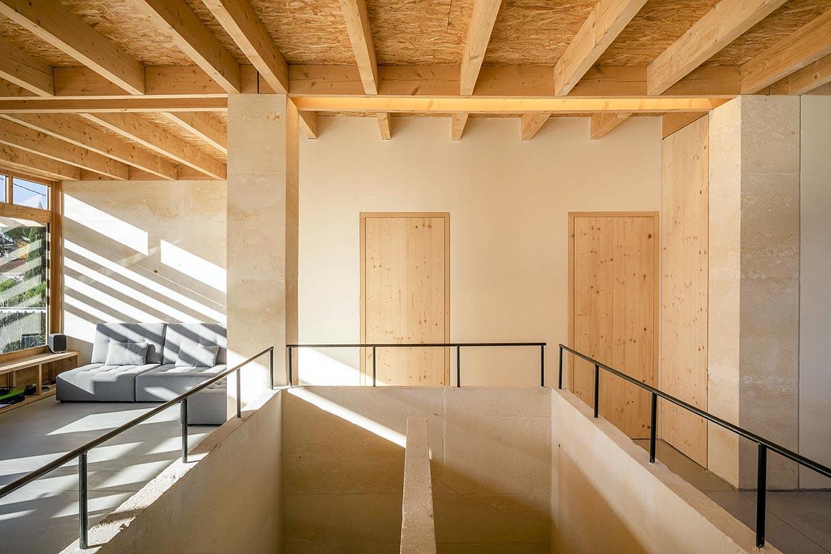 Maison-Bois-Pierre-Perraudin-Architectes-04