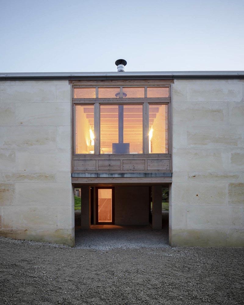 Maison-Bois-Pierre-Perraudin-Architectes-05
