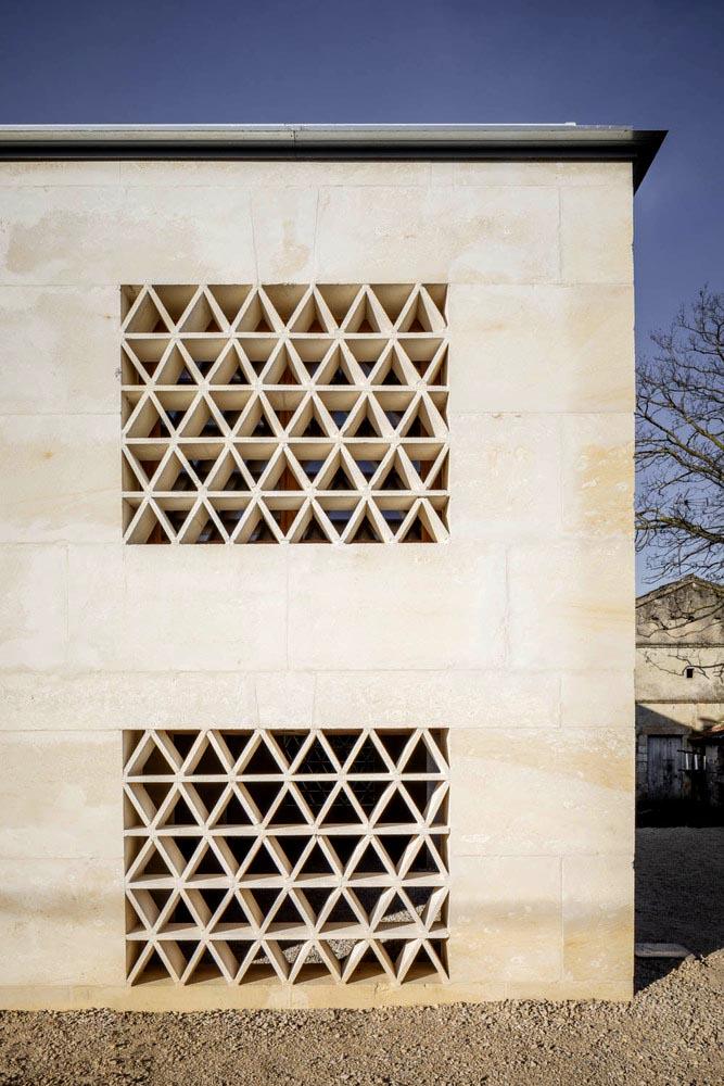 Maison-Bois-Pierre-Perraudin-Architectes-06