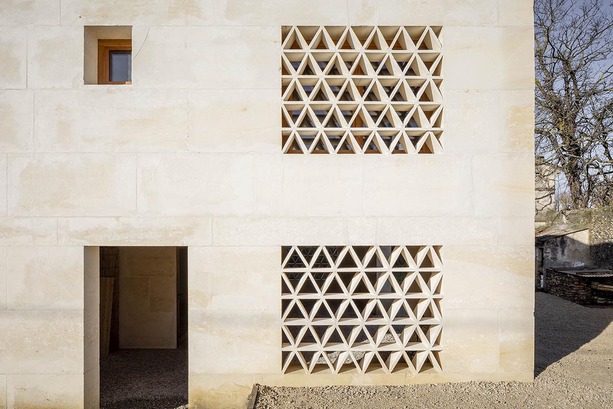Maison-Bois-Pierre-Perraudin-Architectes-07