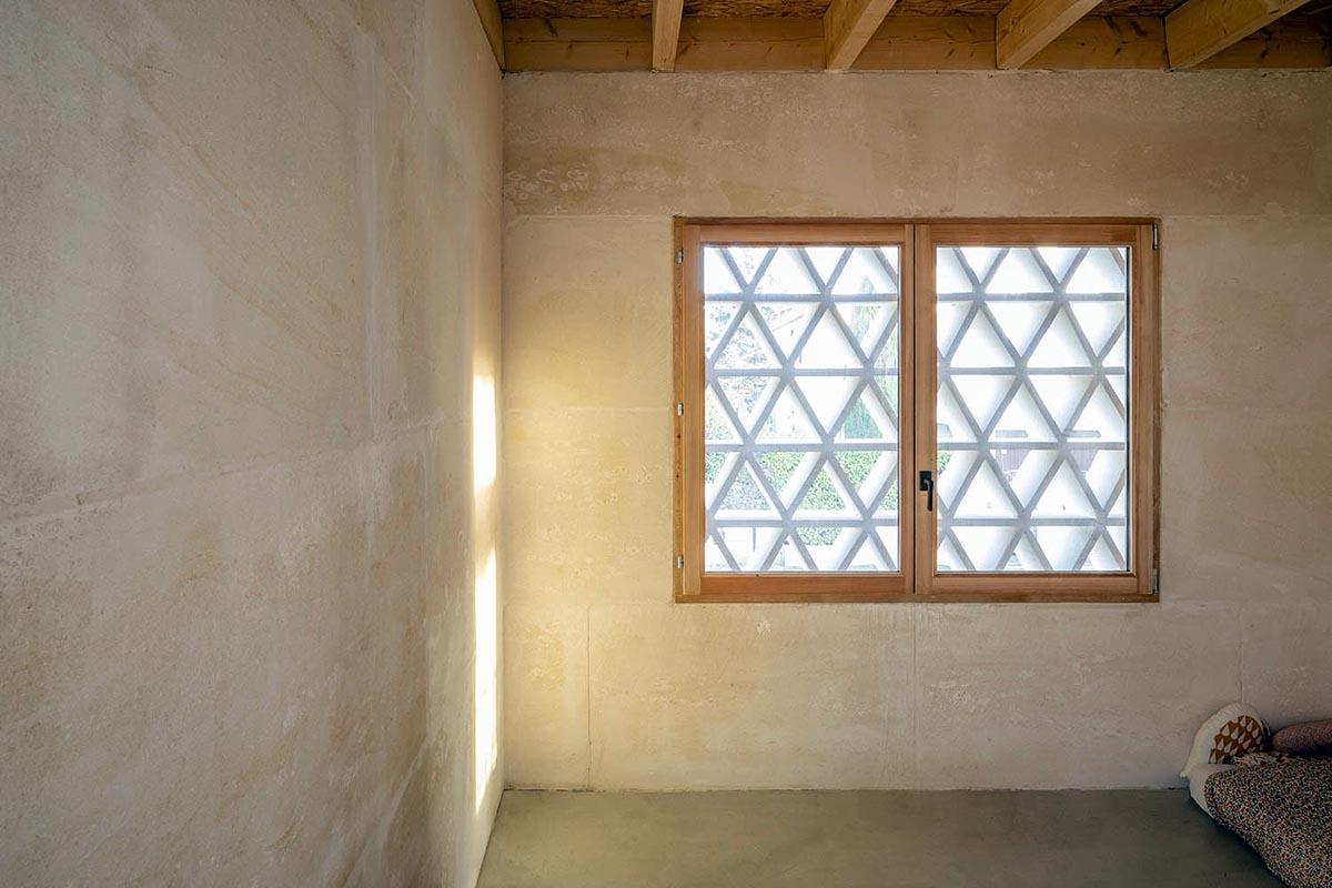 Maison-Bois-Pierre-Perraudin-Architectes-08