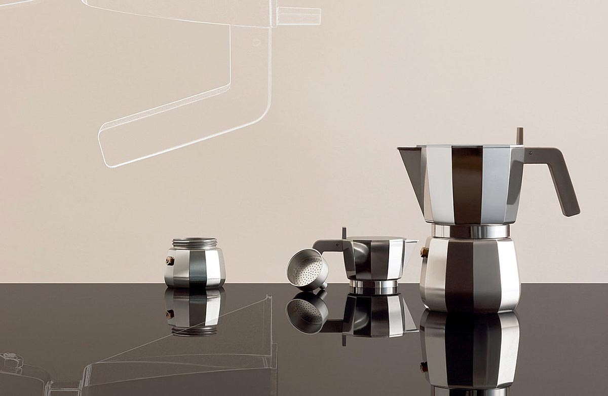 Moka-David-Chipperfield-Alessi-01