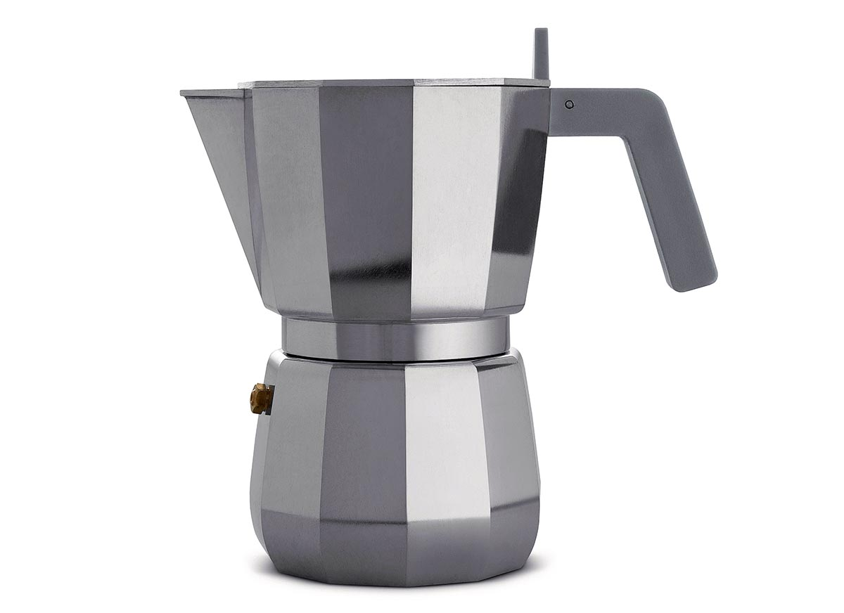 Moka-David-Chipperfield-Alessi-05