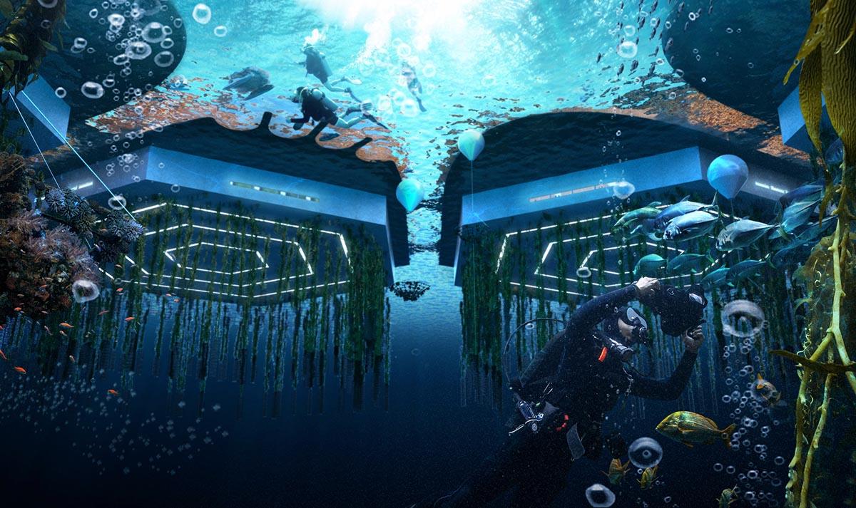 Oceanix-City-BIG-07