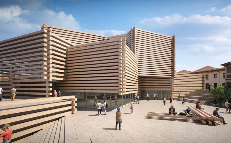 Odunparazi-Modern-Museum-Kengo-Kuma-Associates-01