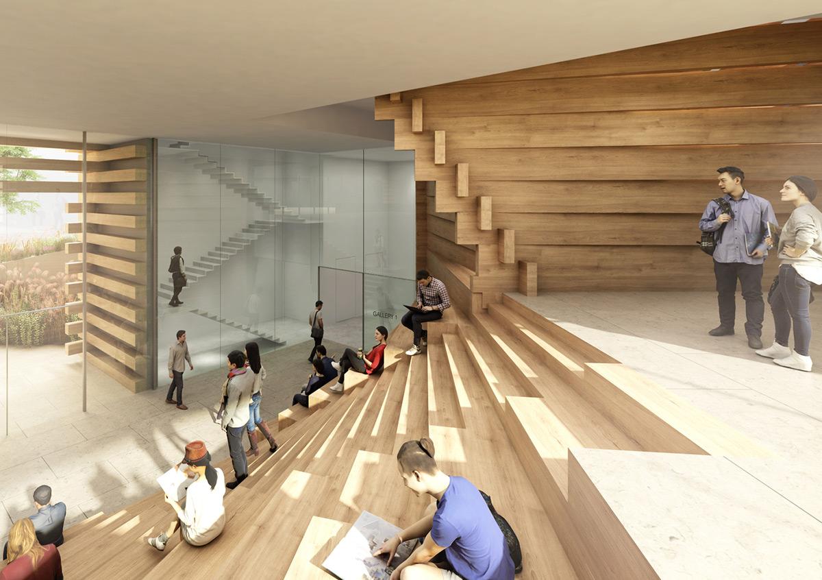 Odunparazi-Modern-Museum-Kengo-Kuma-Associates-03