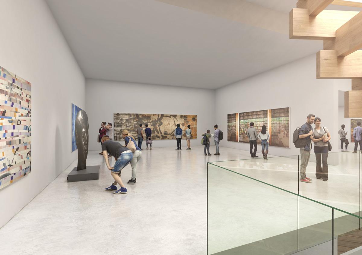 Odunparazi-Modern-Museum-Kengo-Kuma-Associates-06