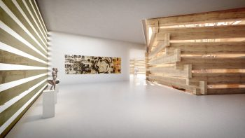 Odunparazi-Modern-Museum-Kengo-Kuma-Associates-07