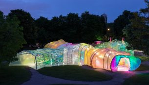 Second-Home-Serpentine-Pavilion-SelgasCano-Iwan-Baan-01