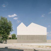 Sierra-House-Steyn-Studio-Imagen-Subliminal-01