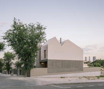 Sierra-House-Steyn-Studio-Imagen-Subliminal-04