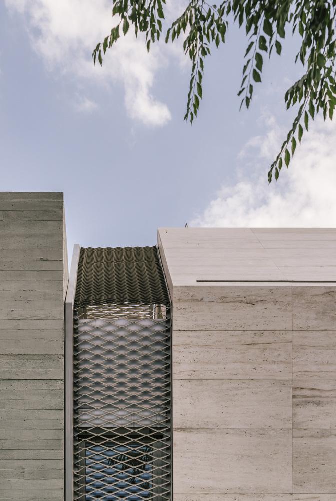 Sierra-House-Steyn-Studio-Imagen-Subliminal-05