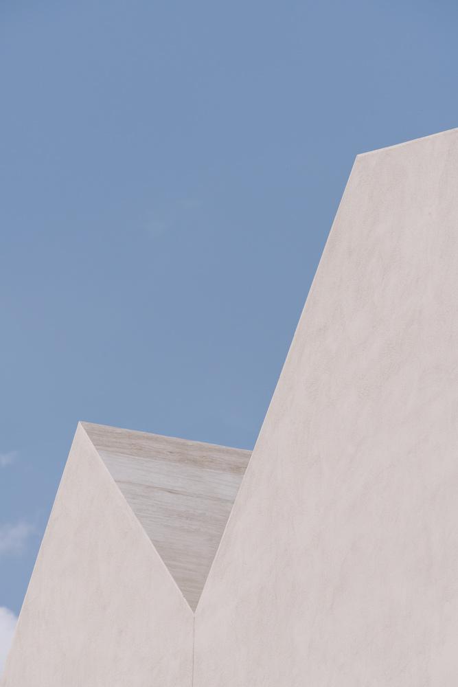 Sierra-House-Steyn-Studio-Imagen-Subliminal-06