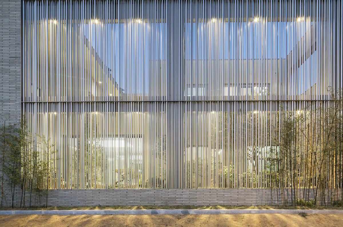 Steel-Grove-ar-Architects-sergio-pirrone-01