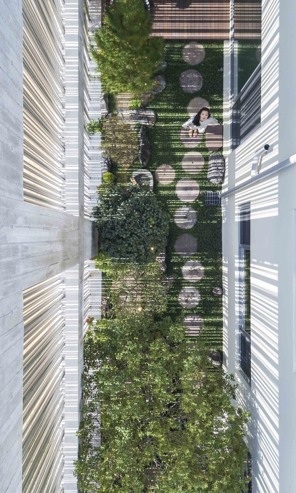 Steel-Grove-ar-Architects-sergio-pirrone-02