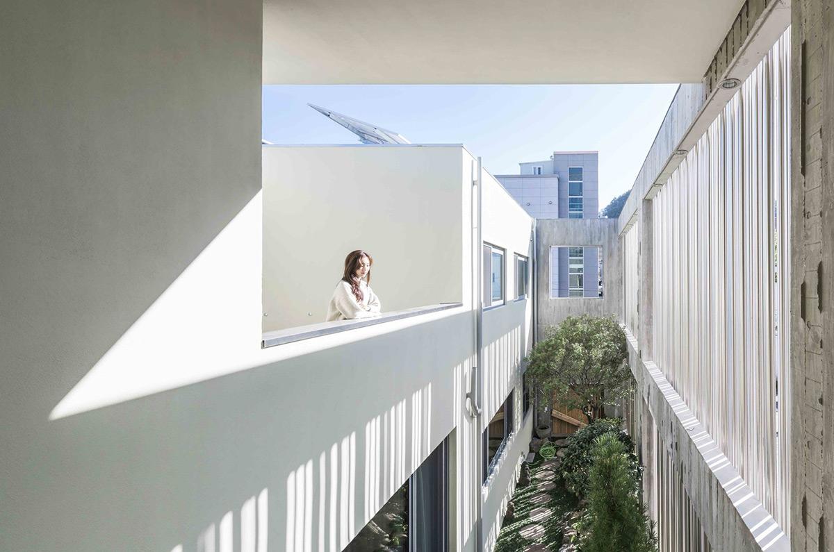 Steel-Grove-ar-Architects-sergio-pirrone-03