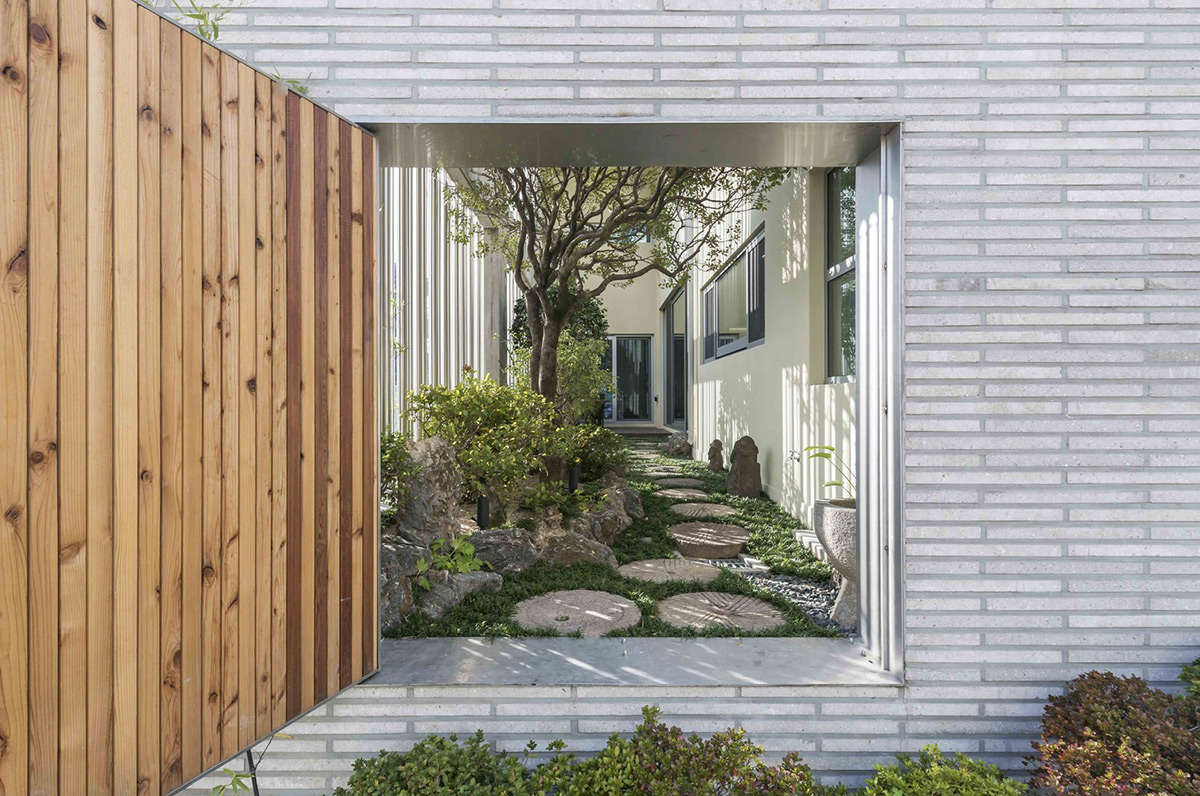 Steel-Grove-ar-Architects-sergio-pirrone-04