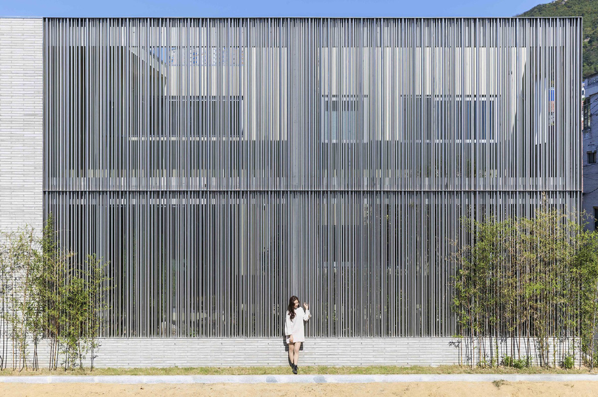 Steel-Grove-ar-Architects-sergio-pirrone-05