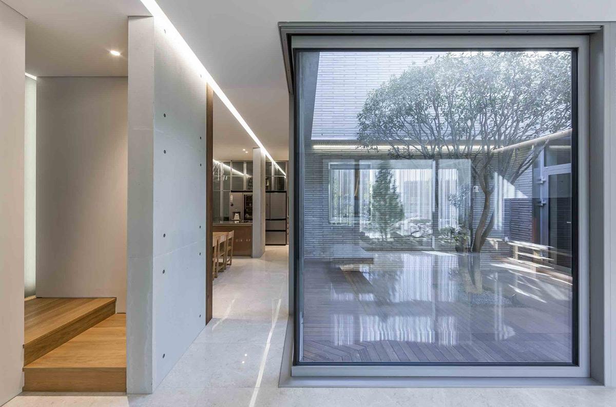Steel-Grove-ar-Architects-sergio-pirrone-06