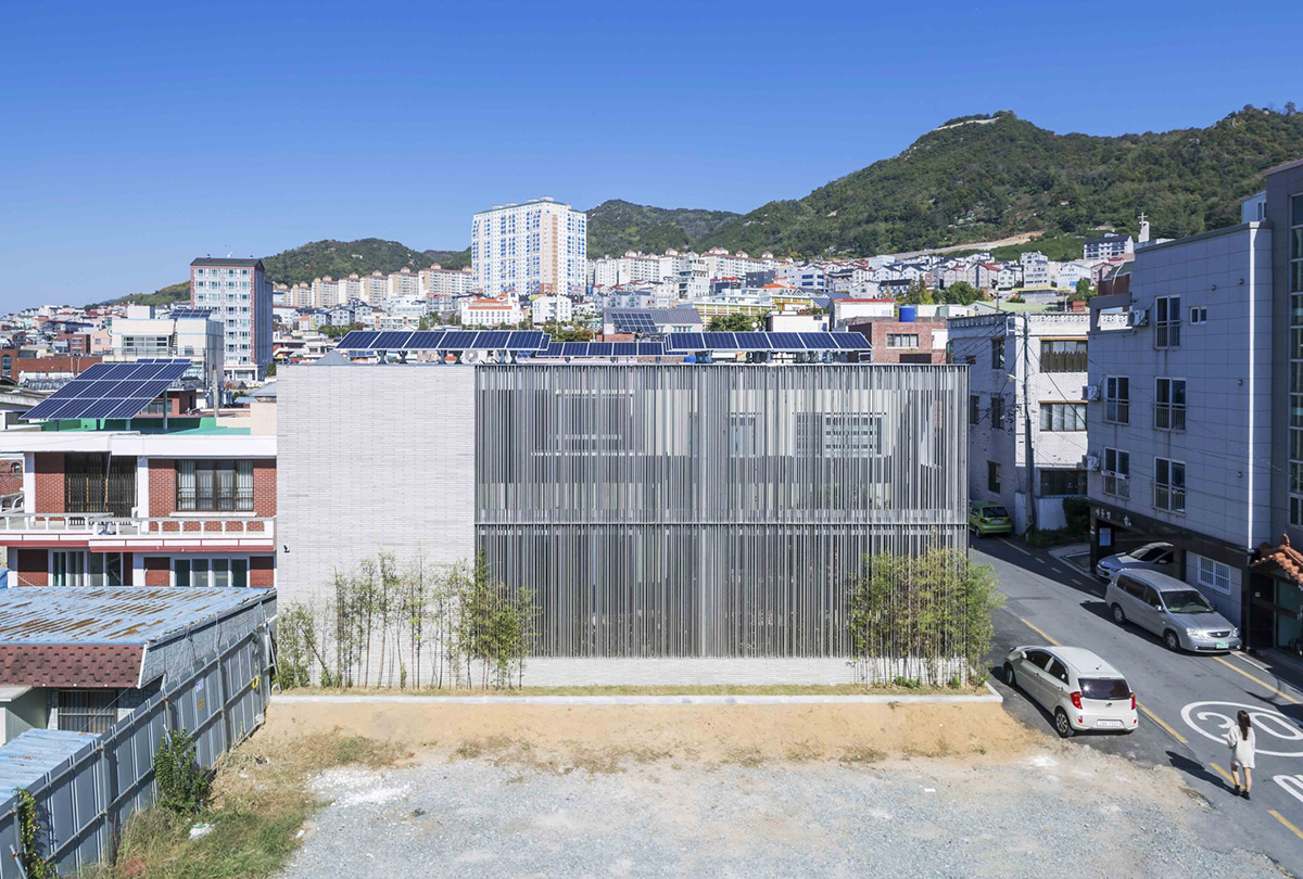 Steel-Grove-ar-Architects-sergio-pirrone-10