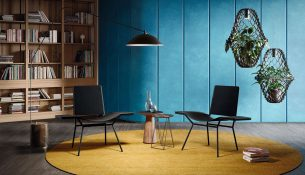 Walter-Knoll-Aisuu-Side-Chair-Ginger-Zalaba-01