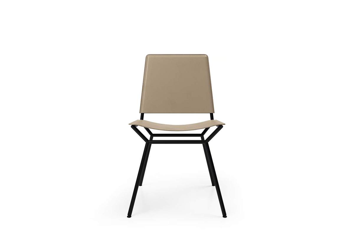 Walter-Knoll-Aisuu-Side-Chair-Ginger-Zalaba-03