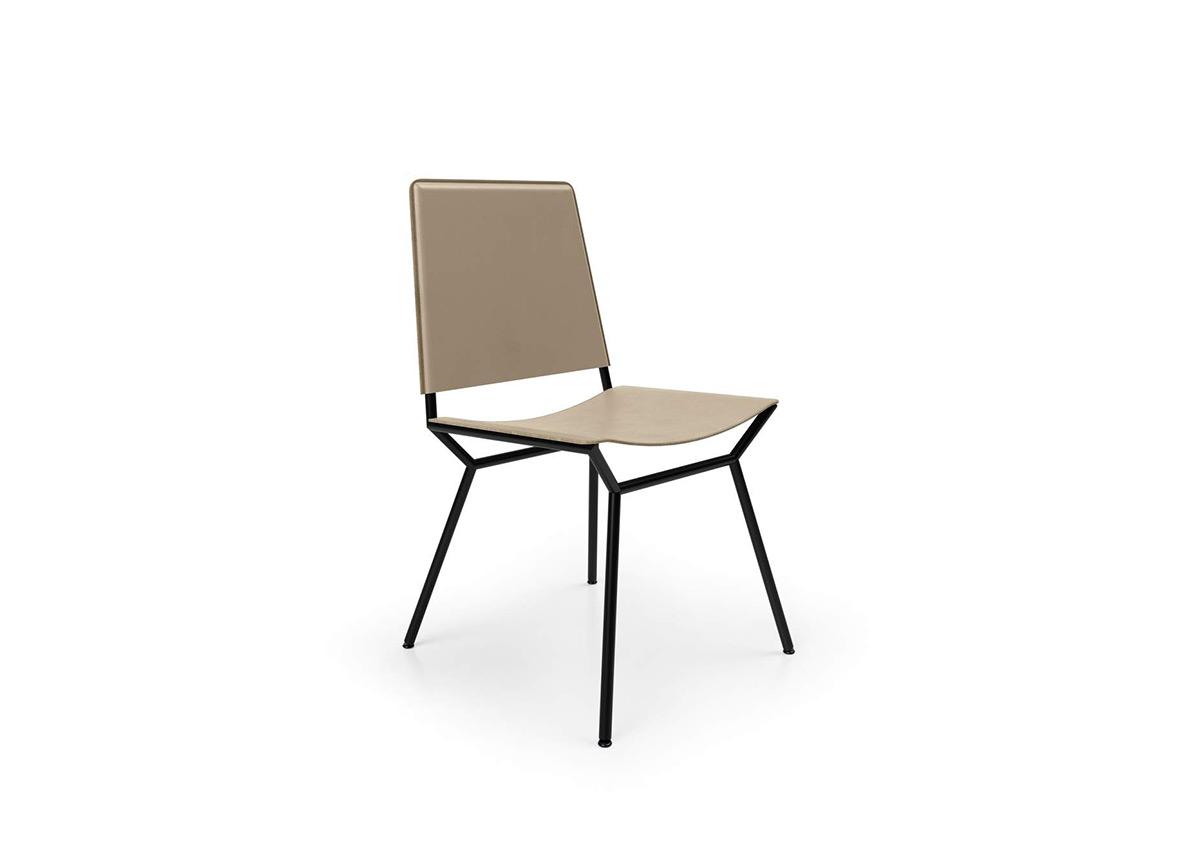 Walter-Knoll-Aisuu-Side-Chair-Ginger-Zalaba-04