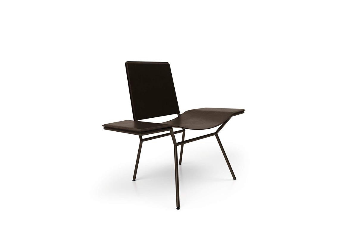 Walter-Knoll-Aisuu-Side-Chair-Ginger-Zalaba-05