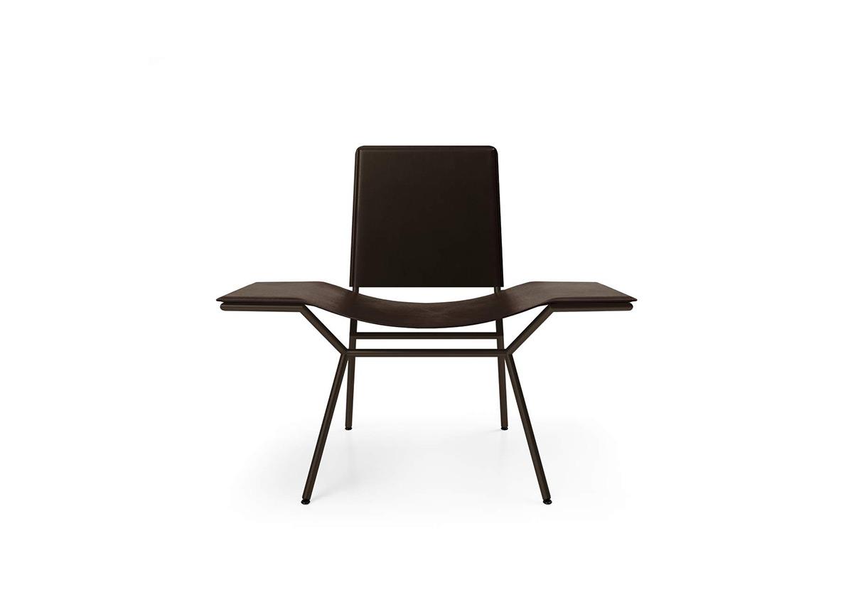 Walter-Knoll-Aisuu-Side-Chair-Ginger-Zalaba-06