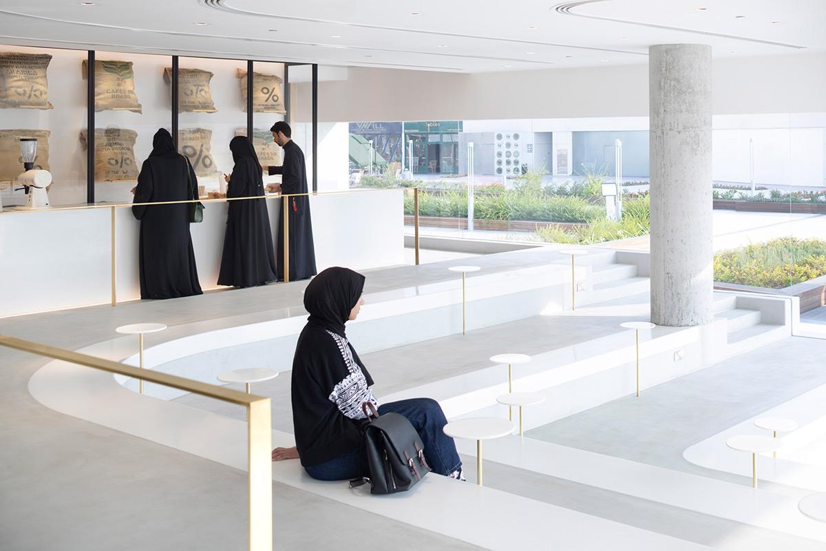 arabica-kuwait-nendo-Takumi-Ota-04