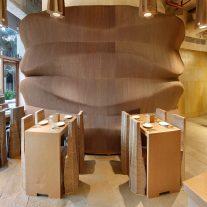 cardboard-nudes-Mrigank-Sharma-02