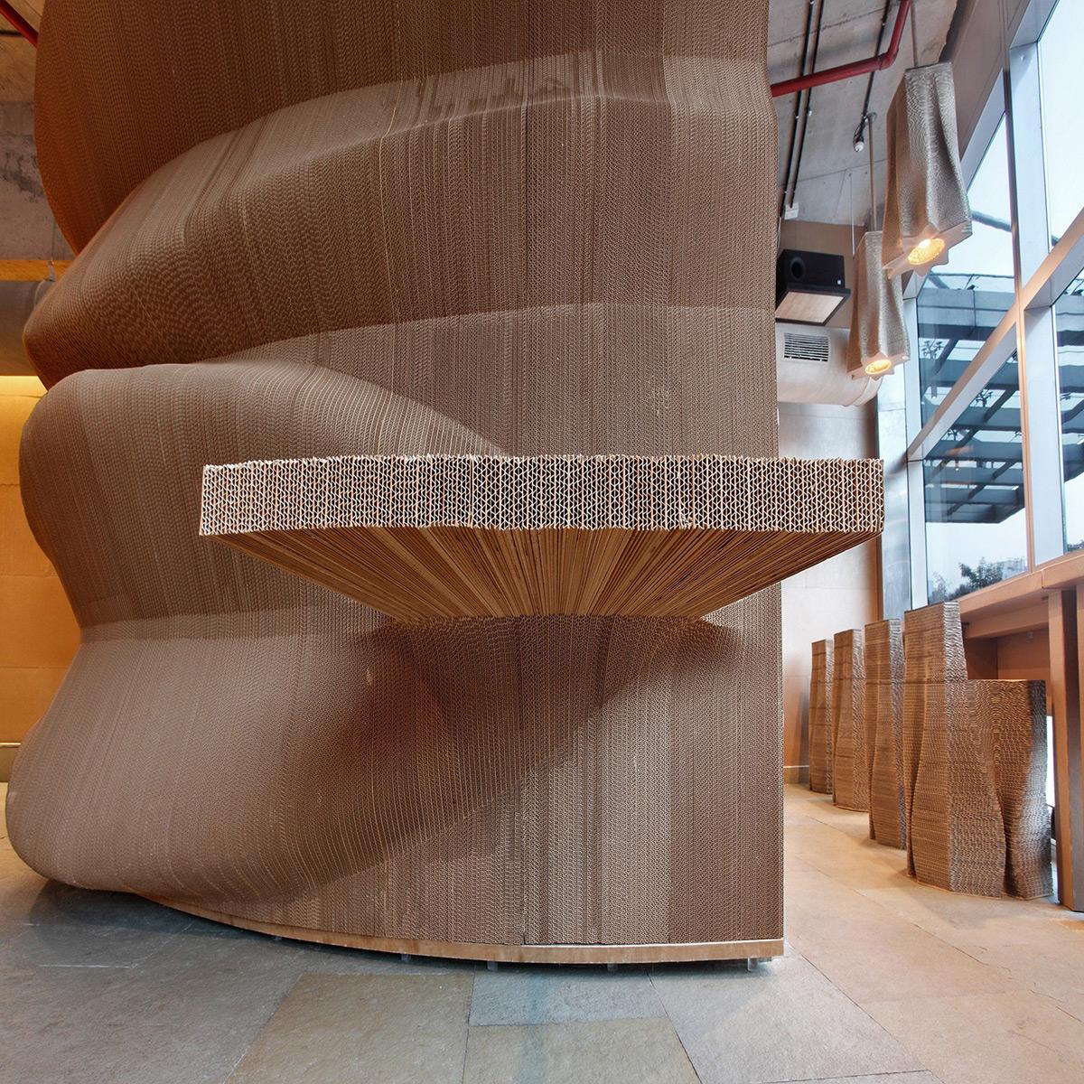 cardboard-nudes-Mrigank-Sharma-04