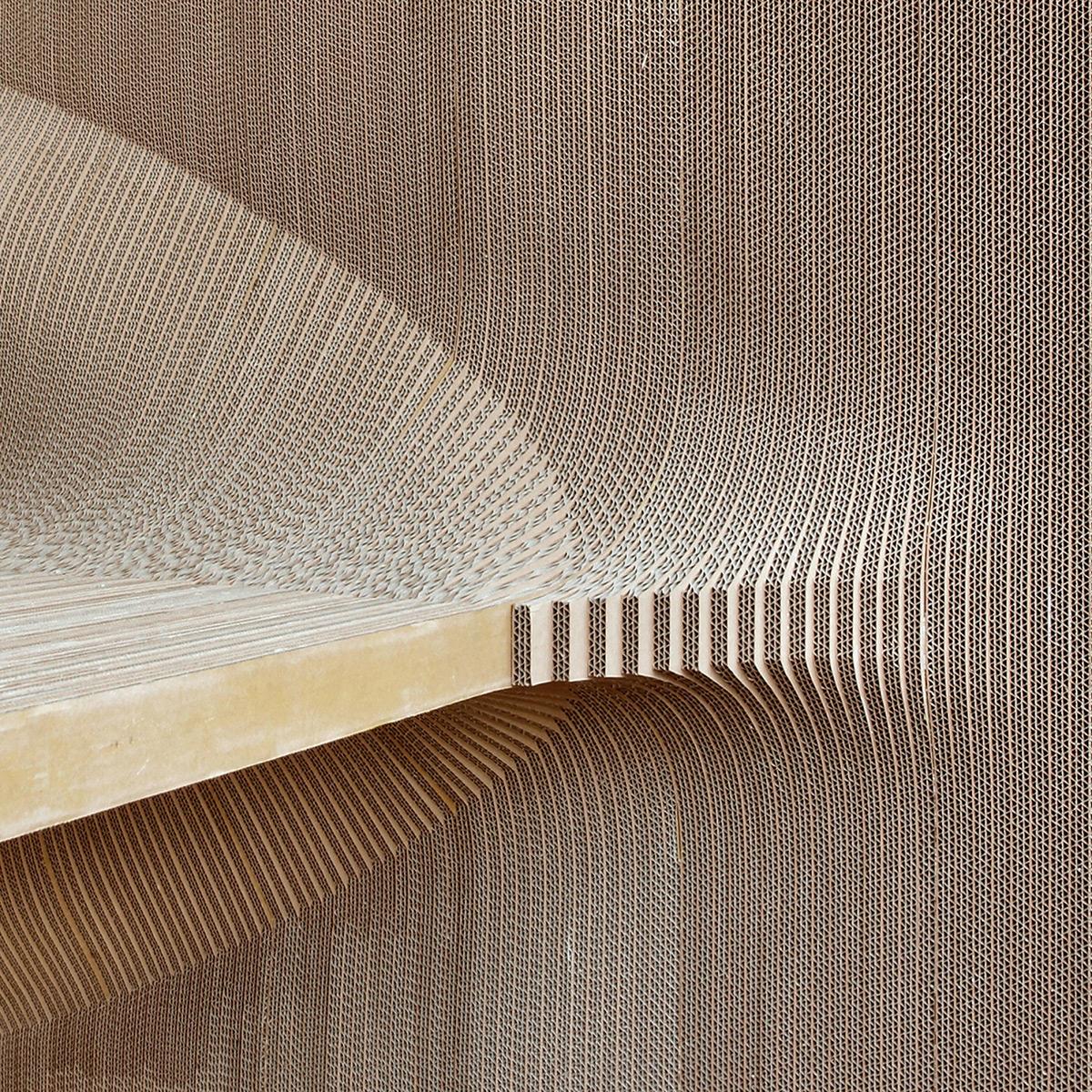 cardboard-nudes-Mrigank-Sharma-05