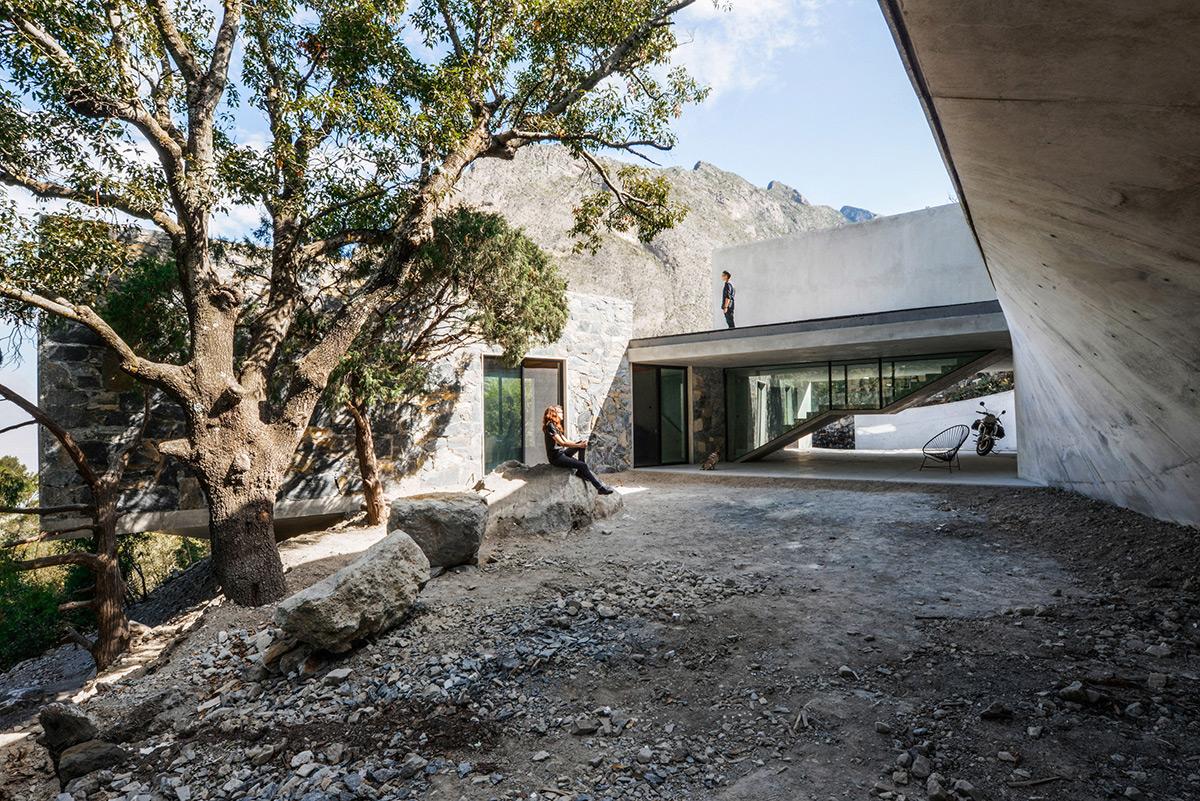 casa-bedolla-p-o-arquitectura-03
