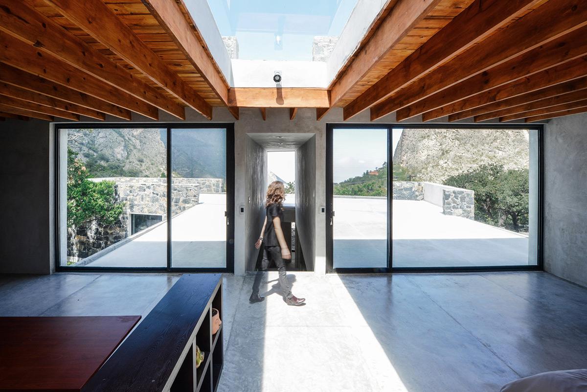 casa-bedolla-p-o-arquitectura-08