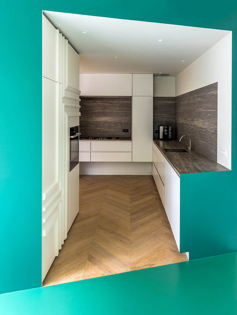 dEP-House-Van-Staeyen-Interieur-Architecten-01
