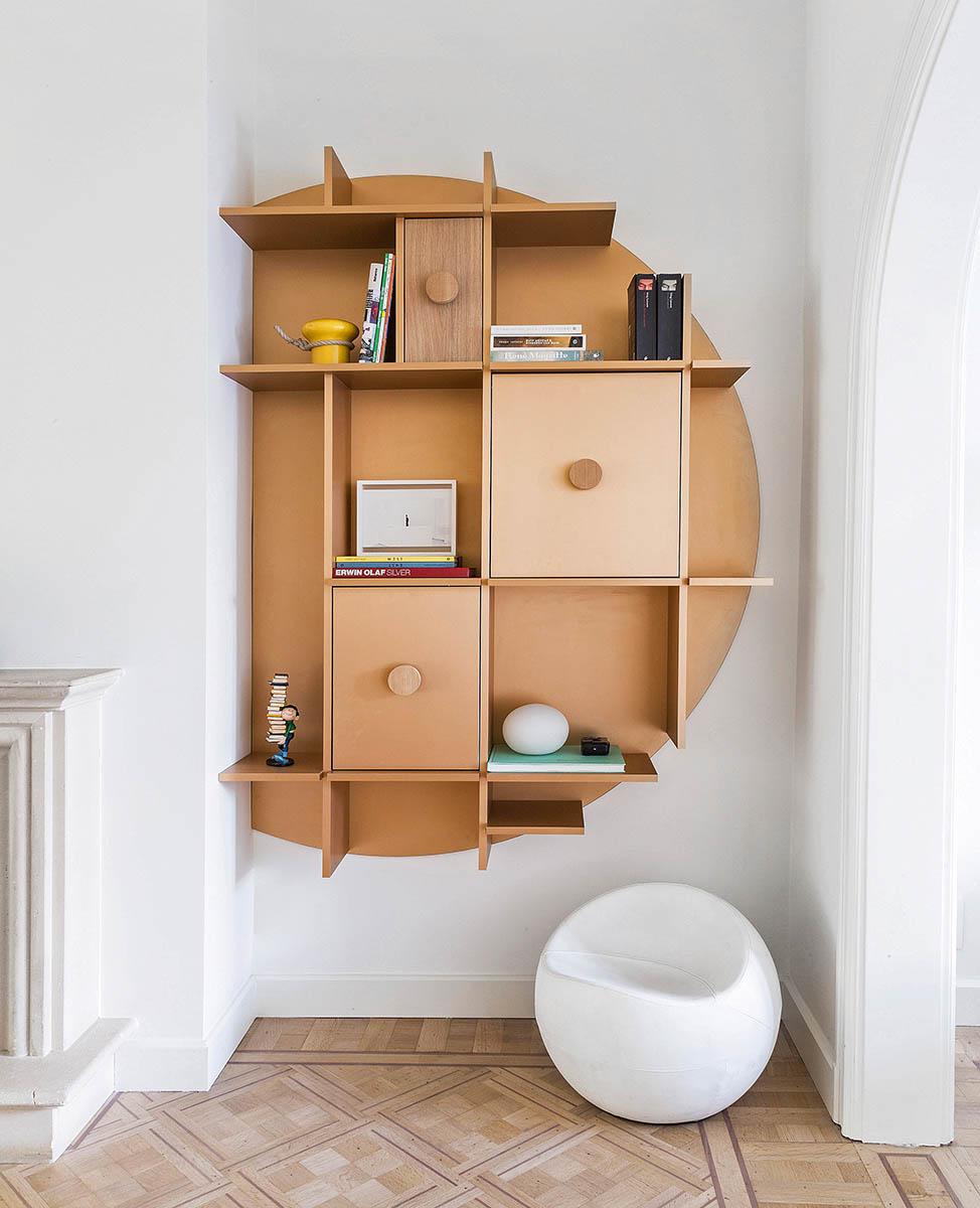 dEP-House-Van-Staeyen-Interieur-Architecten-02