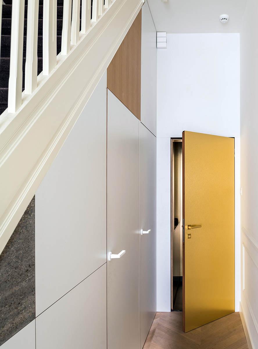 dEP-House-Van-Staeyen-Interieur-Architecten-03