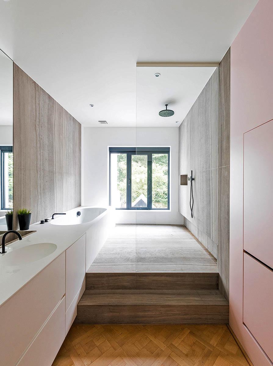 dEP-House-Van-Staeyen-Interieur-Architecten-04