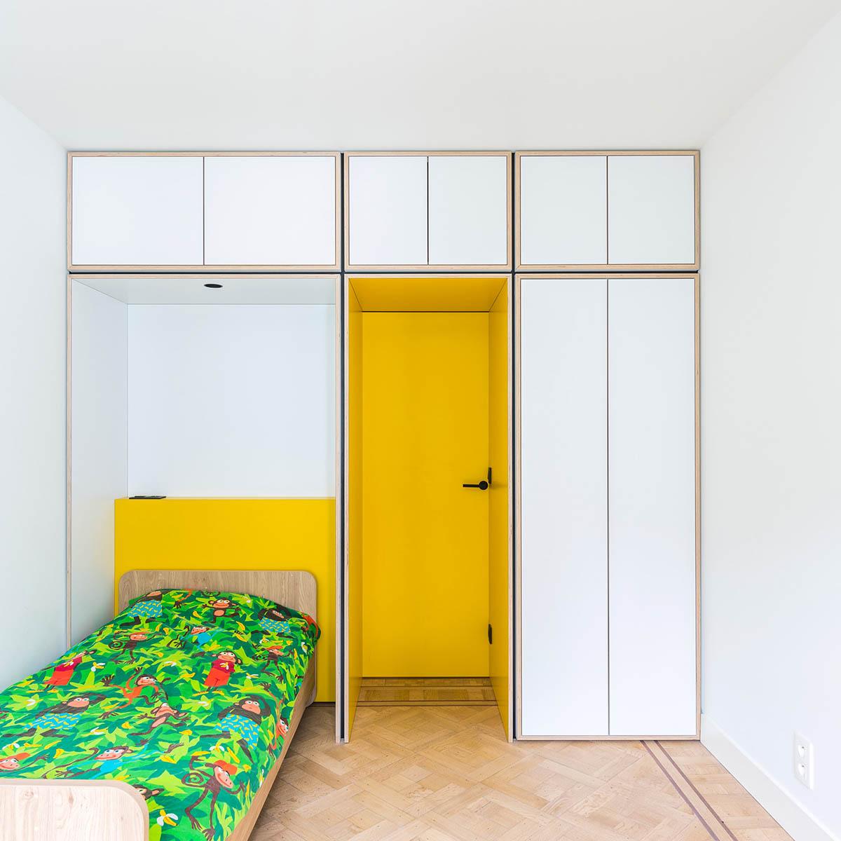 dEP-House-Van-Staeyen-Interieur-Architecten-05