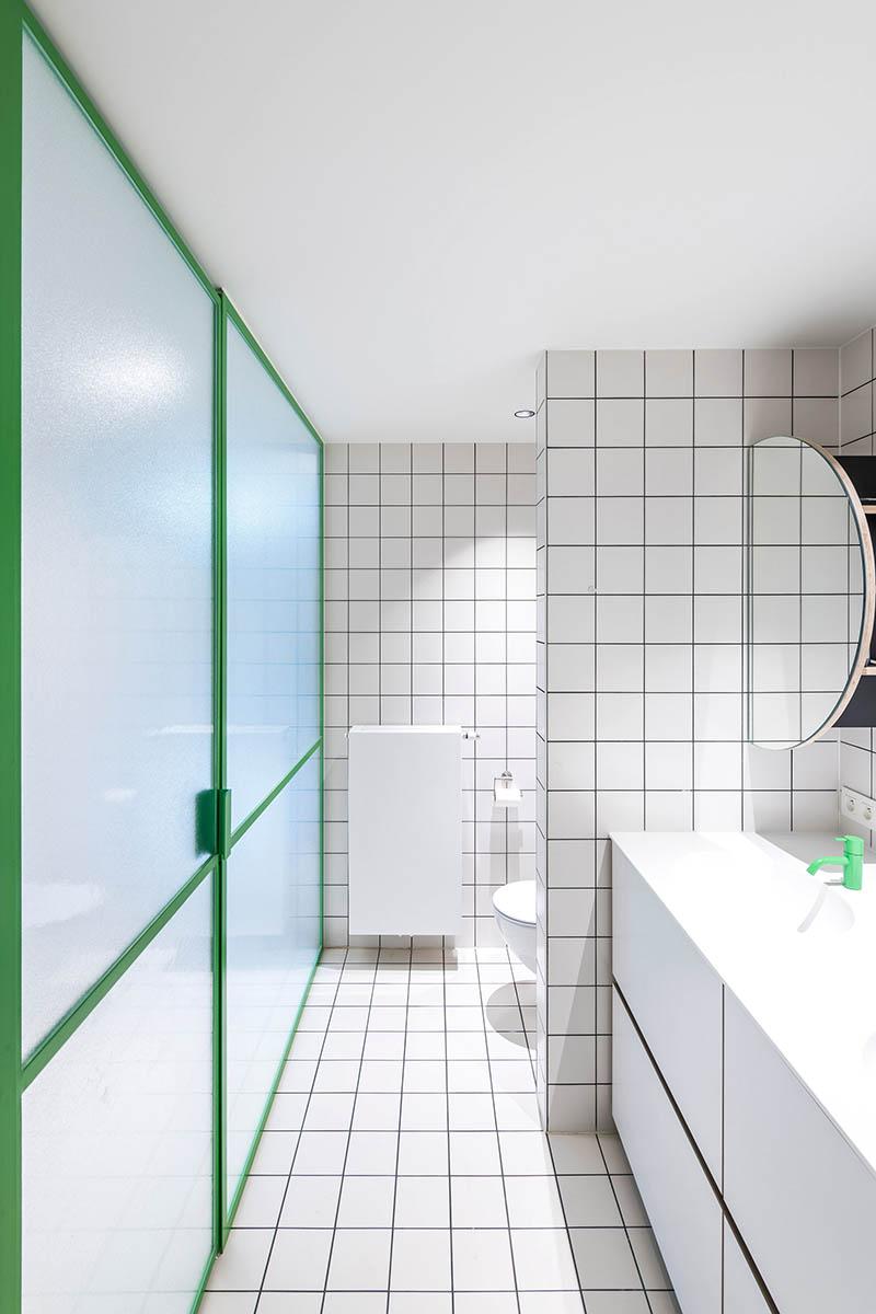 dEP-House-Van-Staeyen-Interieur-Architecten-06