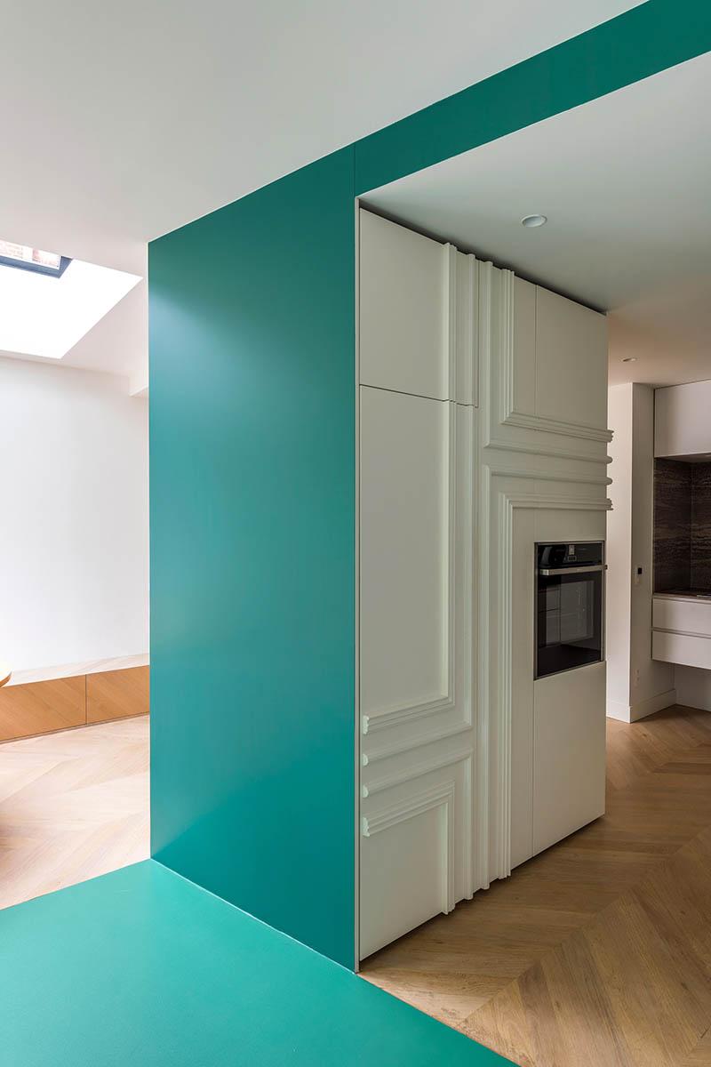 dEP-House-Van-Staeyen-Interieur-Architecten-07