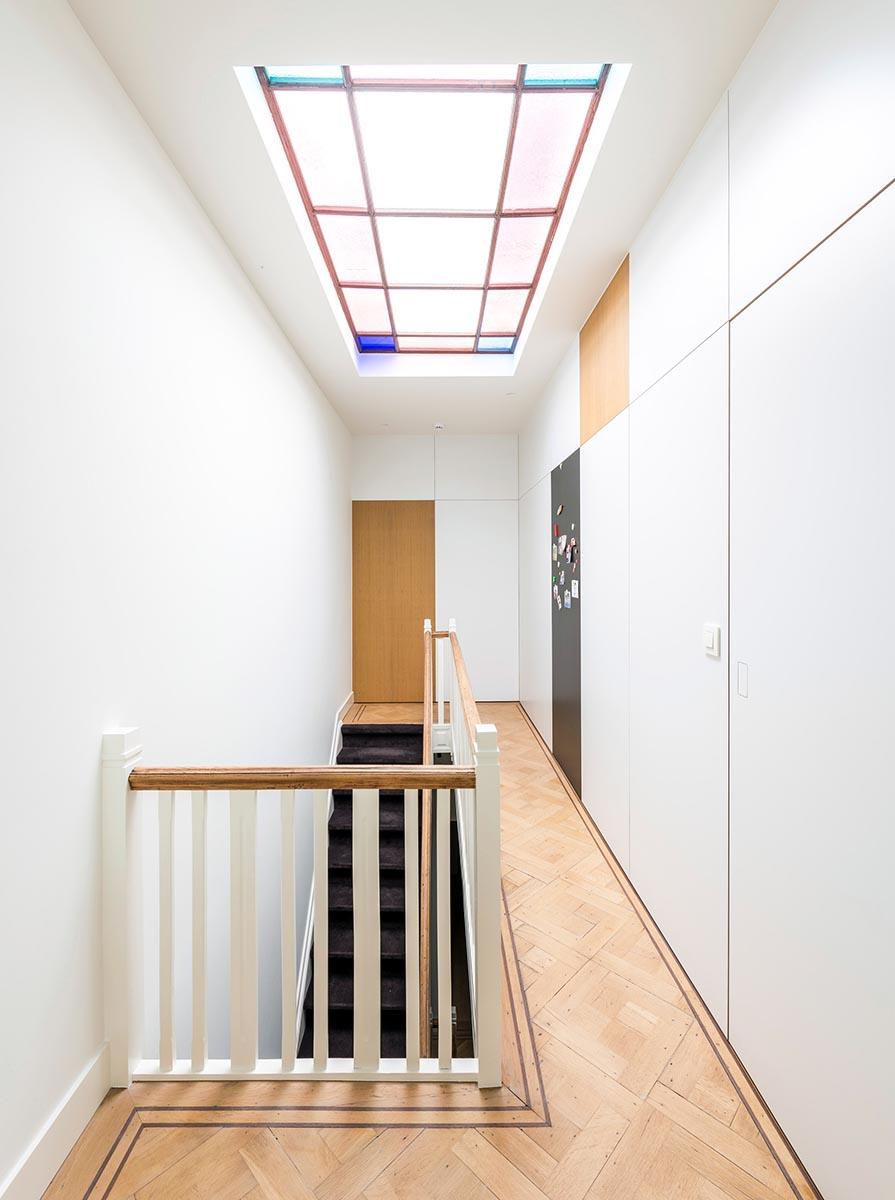 dEP-House-Van-Staeyen-Interieur-Architecten-08